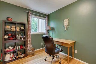 Photo 19: 58 11407 BRANIFF Road SW in Calgary: Braeside Row/Townhouse for sale : MLS®# C4271135
