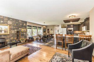 Photo 10: 65641 GARDNER Drive in Hope: Hope Kawkawa Lake House for sale : MLS®# R2377110