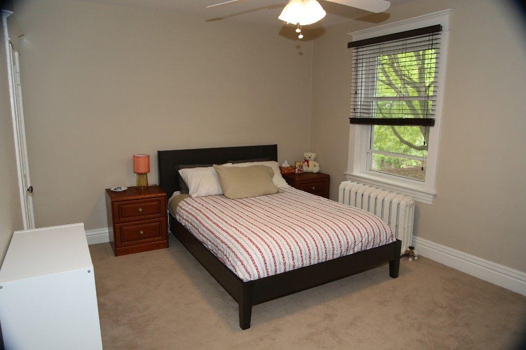 Photo 30: Photos: 46 Purcell Avenue in Winnipeg: Wolseley Duplex for sale (West Winnipeg)  : MLS®# 1515039