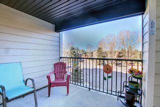 Photo 29: 3103 625 Glenbow Drive: Cochrane Apartment for sale : MLS®# A1089029