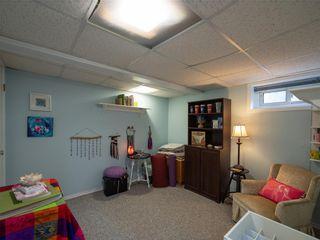 Photo 25: 10 Dunraven Avenue in Winnipeg: St Vital Residential for sale (2D)  : MLS®# 202121336