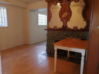 Photo 34: 3478 TANNER Street in Vancouver: Collingwood VE House for sale (Vancouver East)  : MLS®# R2583330