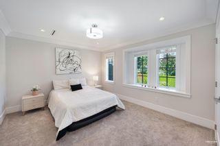 Photo 27: 5487 BUCKINGHAM Avenue in Burnaby: Deer Lake House for sale (Burnaby South)  : MLS®# R2609703