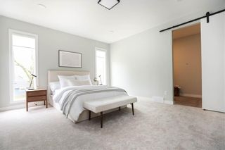 Photo 11: 203 Cordova Street in Winnipeg: River Heights North Residential for sale (1C)  : MLS®# 202112632