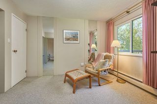 """Photo 12: 103 10180 RYAN Road in Richmond: South Arm Condo for sale in """"Stornoway"""" : MLS®# R2476988"""