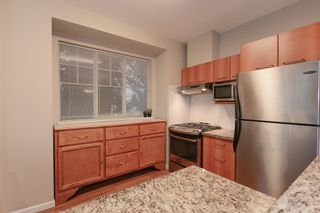 Photo 7: 26 7331 HEATHER STREET in Bayberry Park: McLennan North Condo for sale ()  : MLS®# R2327996