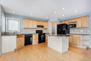 Photo 7: 229 PANAMOUNT Court NW in Calgary: Panorama Hills Detached for sale : MLS®# C4279977