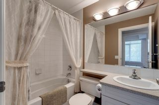 Photo 11: 304 2121 98 Avenue SW in Calgary: Palliser Apartment for sale : MLS®# A1093378