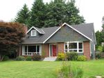 Property Photo: 2336 CLARKE DR in ABBOTSFORD