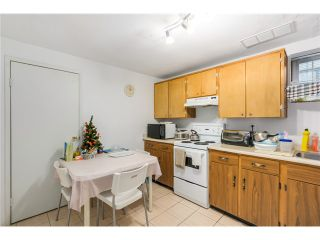 Photo 15: 1108 W 41ST Avenue in Vancouver: South Granville House for sale (Vancouver West)  : MLS®# V1096293
