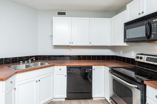 Photo 24: 55 150 Edwards Drive in Edmonton: Zone 53 Carriage for sale : MLS®# E4225781
