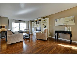 Photo 14: 178 MORNINGSIDE Gardens SW: Airdrie House for sale : MLS®# C4003758
