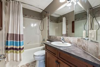 Photo 32: 157 Springbluff Boulevard SW in Calgary: Springbank Hill Detached for sale : MLS®# A1129724