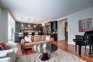 Photo 9: 39 Autumn Place SE in Calgary: Auburn Bay Detached for sale : MLS®# A1138328