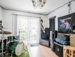 Photo 14: 21075 122 Avenue in Maple Ridge: Northwest Maple Ridge House for sale : MLS®# R2534001