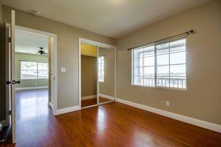 Photo 15: ENCANTO Property for sale: 323 thrush Street in San Diego