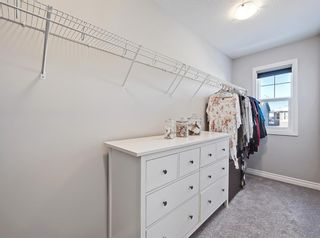 Photo 39: : Airdrie Detached for sale : MLS®# A1070215