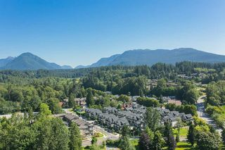 """Photo 14: 2203 1550 FERN Street in North Vancouver: Lynnmour Condo for sale in """"BEACON AT SEYLYNN VILLAGE"""" : MLS®# R2086441"""