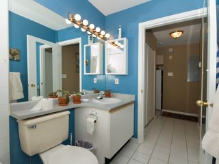 Photo 5: 404 2133 Dundas St in Vancouver: Hastings Condo for sale (Vancouver East)