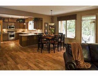 """Photo 3: 90 24185 106B Avenue in Maple Ridge: Albion 1/2 Duplex for sale in """"TRAILS EDGE"""" : MLS®# V872074"""