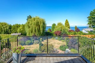 Photo 36: 3938 Island Hwy in : CV Courtenay South House for sale (Comox Valley)  : MLS®# 881986