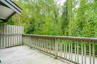 "Photo 11: 87 8415 CUMBERLAND Place in Burnaby: The Crest Townhouse for sale in ""Ashcombe"" (Burnaby East)  : MLS®# R2364943"