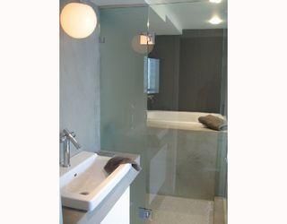 Photo 4: 1807 1238 Richards St in Metropolis: Home for sale : MLS®# v654586