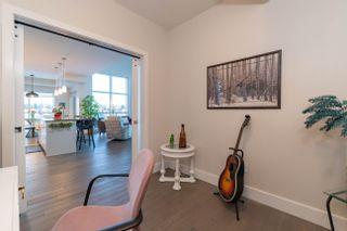 Photo 7: 702 200 Bellerose Drive NW: St. Albert Condo for sale : MLS®# E4258860