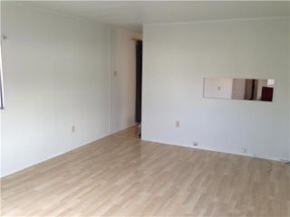 """Photo 8: 269 201 CAYER Street in Coquitlam: Maillardville Manufactured Home for sale in """"WILDWOOD PARK"""" : MLS®# V1048740"""