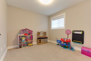 Photo 14: 20399 Hartnell Avenue in The Palisades on Westside: Home for sale : MLS®# R2213613