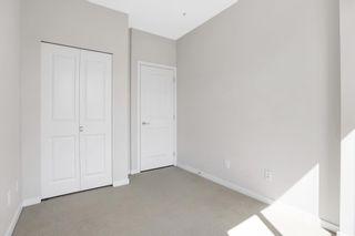 "Photo 21: 228 5655 210A Street in Langley: Salmon River Condo for sale in ""Cornerstone North"" : MLS®# R2604689"