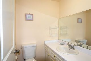 Photo 13: 105 1526 GEORGE Street: White Rock Condo for sale (South Surrey White Rock)  : MLS®# R2554568
