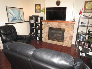 Photo 4: 2926 PANORAMA Drive in Coquitlam: Westwood Plateau Townhouse for sale : MLS®# R2293331