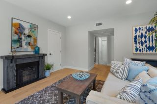 Photo 6: MISSION HILLS House for sale : 3 bedrooms : 1796 Sutter St in San Diego