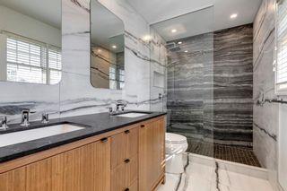 Photo 28: 7311 11 Street SW in Calgary: Kelvin Grove Detached for sale : MLS®# A1049038