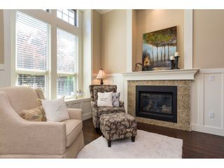 """Photo 3: 16223 27A Avenue in Surrey: Grandview Surrey House for sale in """"MORGAN HEIGHTS"""" (South Surrey White Rock)  : MLS®# R2173445"""