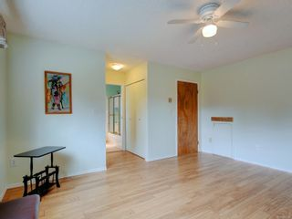 Photo 17: 25 3049 Brittany Dr in : Co Sun Ridge Row/Townhouse for sale (Colwood)  : MLS®# 886132