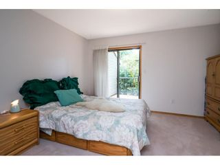 Photo 19: 5319 SOUTHRIDGE Place in Surrey: Panorama Ridge House for sale : MLS®# R2612903