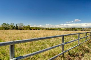 Photo 16: 286006 Ridgeview Way E: Rural Foothills County Residential Land for sale : MLS®# A1108192