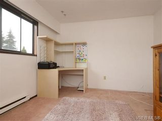 Photo 12: 798 Killdonan Rd in VICTORIA: SE High Quadra House for sale (Saanich East)  : MLS®# 745160