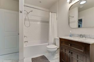 Photo 42: 7 Discovery Ridge Point SW in Calgary: Discovery Ridge Detached for sale : MLS®# A1093563