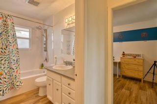 Photo 18: 11 Calandar Road NW in Calgary: Collingwood Detached for sale : MLS®# A1091060