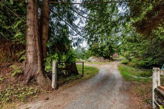 """Photo 24: 49199 CHILLIWACK LAKE Road in Chilliwack: Chilliwack River Valley House for sale in """"Chilliwack River Valley"""" (Sardis) : MLS®# R2597869"""