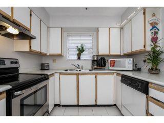 Photo 14: 203 3308 VANNESS Avenue in Vancouver: Collingwood VE Condo for sale (Vancouver East)  : MLS®# V1103547