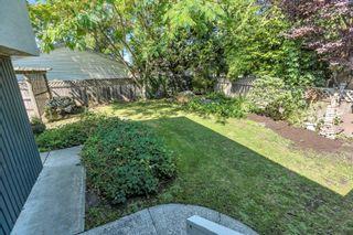 Photo 23: 213 49 Street in Delta: Pebble Hill House for sale (Tsawwassen)  : MLS®# R2612603