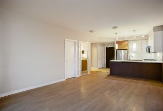 "Photo 5: 303 20 E ROYAL Avenue in New Westminster: Fraserview NW Condo for sale in ""THE LOOKOUT - VICTORIA HILL"" : MLS®# R2334251"