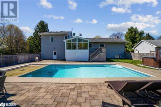 Photo 14: 252 LAKESHORE Road in Cobourg: House for sale : MLS®# 40161550