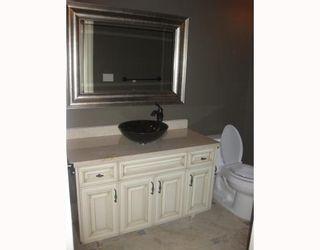 "Photo 5: 9611 DIAMOND Road in Richmond: Seafair House for sale in ""SEAFAIR"" : MLS®# V769479"