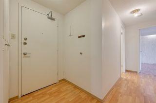 Photo 9: 502 10160 115 Street in Edmonton: Zone 12 Condo for sale : MLS®# E4236463