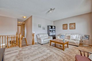 Photo 20: 60 Edgeridge Close NW in Calgary: Edgemont Detached for sale : MLS®# A1112714